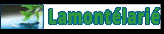 Lamontélarié logo
